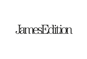 JamesEdition